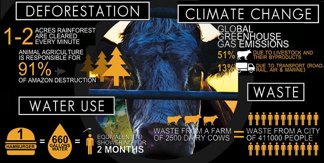 cowspiracy1-1